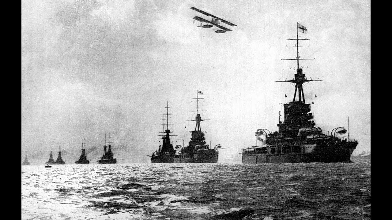 Wwii Russian Empire Maritime 52