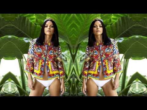 INNA - Gimme Gimme (Geo Da Silva & Niko Remix)