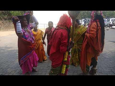 Tirumala thirupathi lo papavinasham lo bajara songs