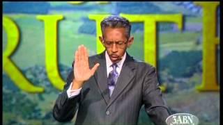 Unclean Spirits Part 4 of 5 SDA Seventh Day Adventist Sermon