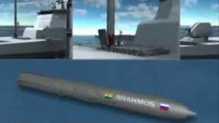 """شاهد صواريخ """"كاليبر"""" البحرية الروسية التي يبلغ مداها ألفي كيلومتر .. (فيديو)"""
