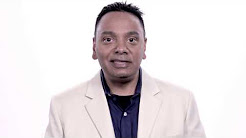Live Better with Parkinson's - Manoj Agarwala's Personal Journey