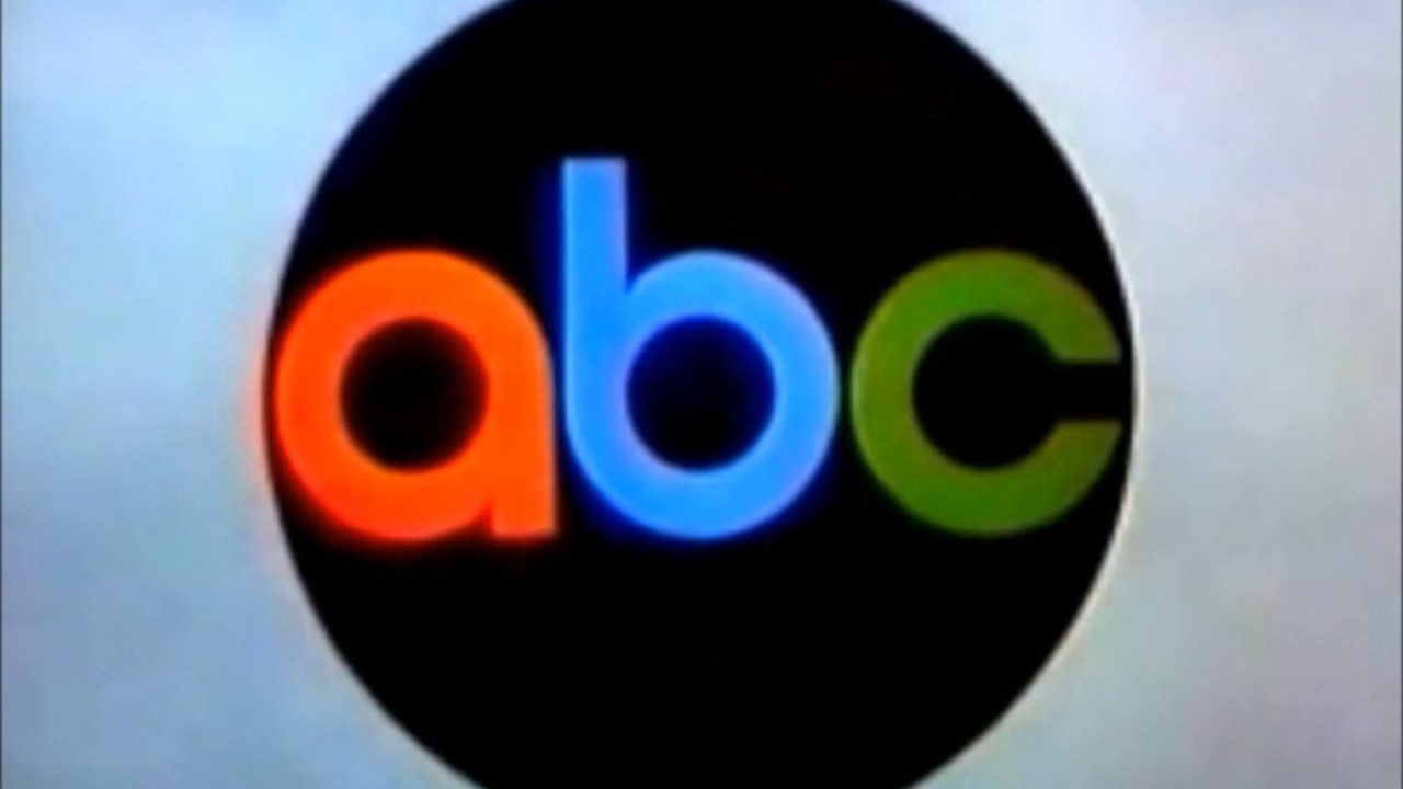 abc 1960s color presentation remastered youtube