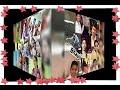 Birthday special.. mayur pawar birthday vedio .... Whatsapp Status Video Download Free