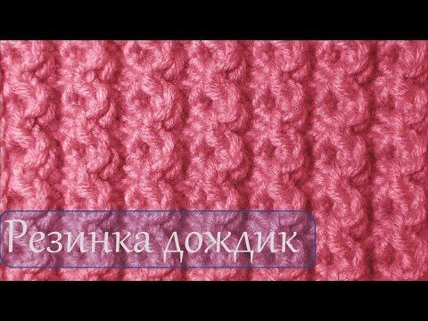 Клуб любителей вязания, вышивки и других видов рукоделия