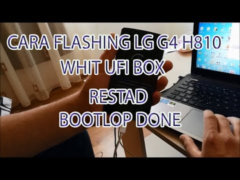 cara-flash-lg-g4-h810-flasing