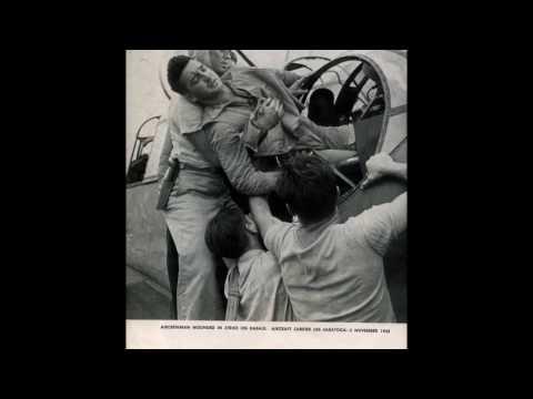 US Navy Photographs   World War II