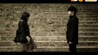 [Vietsub] Let's Break Up MV - Lee Seung Gi