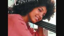 Esperanza Spalding - I Adore You