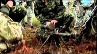 Супер снайперы 1 серия