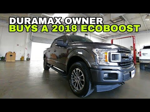 is-this-the-perfect-2018-f150-tow-package?-find-out!