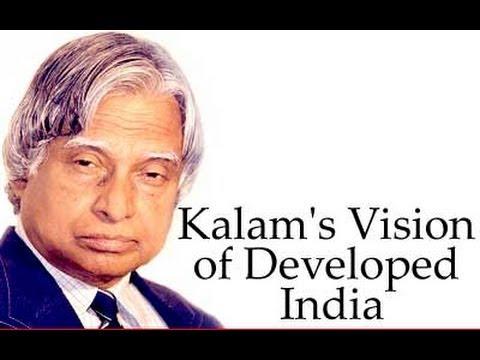 Kalam my abdul journey pdf by