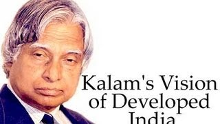 My Journey : Transforming Dreams into Actions by Abdul Kalam
