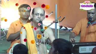 ARUN KUMAR CHATTOPADHYAY // অরুণ কুমার চট্টোপাধ্যায় //