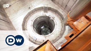 Wie Österreich ohne Atomkraft auskommt | Made in Germany