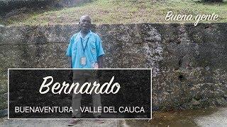 Lo que el río se le llevó a Bernardo – Somos Buena Gente