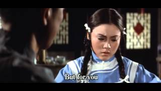 Video The Brave and the Evil (1971) 黑白道 download MP3, 3GP, MP4, WEBM, AVI, FLV Agustus 2017