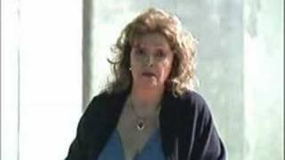 Attila  aria: Oh! nel fuggente nuvolo - Isabella Frati