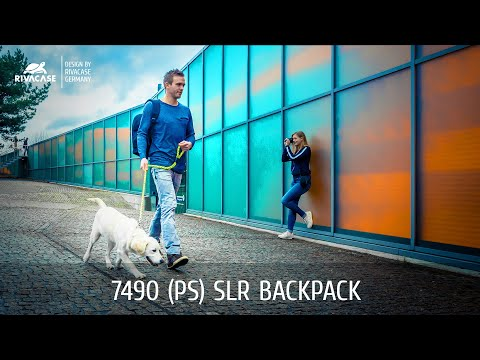 rivacase-7490-(ps)-slr-backpack