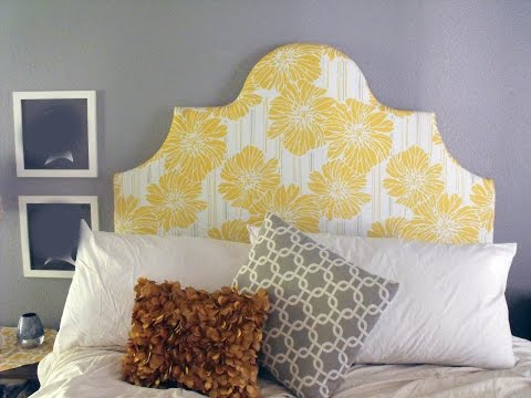 diy-fabric-covered-headboard-instructions