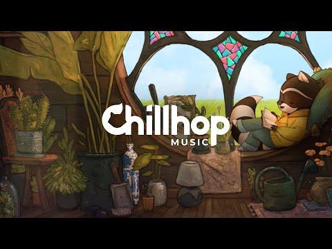 Endless Sunday 😌 [Chillhop / instrumental beats]