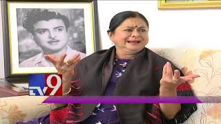 After watching Mahanati movie , I felt very bad : Gemini Ganesan