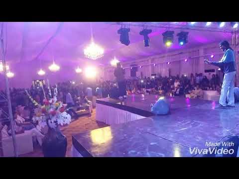 yar mila day Falak live | Aqib Rana | Rahim yar khan superior college