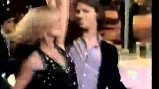 Xanadu 1980 TV Trailer   YouTube