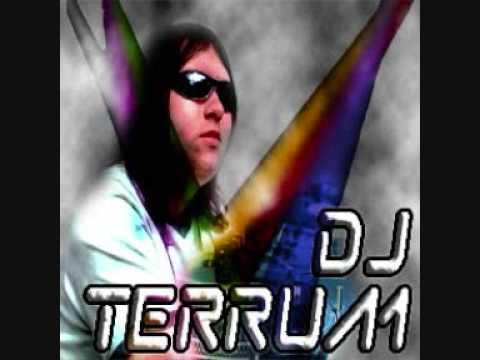 DJ Terrum - Bounce !
