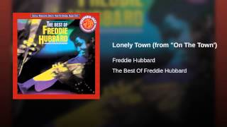 "Lonely Town (from ""On The Town"