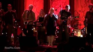 The Buddhahood ~ In The End ~ 6th Annual January Thaw Concert at German House