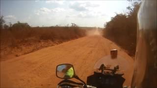 Baixar VIAGEM DE MOTO PELA AMAZÔNIA - DIA 5 - MATUPÁ