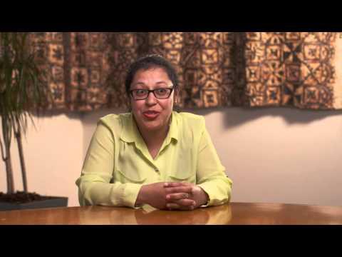 Ronita Padayachi | Business Programmes | BEST Pacific Institute of Education