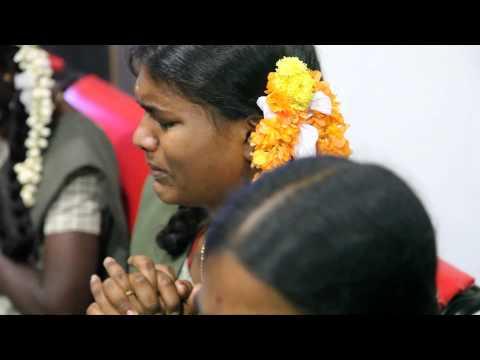 Sigaram Thodu - Program for School Students