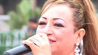 Download Video Najwa Atab - GHAMERTI O MCHITI MP3 3GP MP4