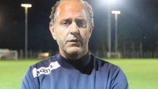 INTERVISTA AL NOSTRO MISTER MARCO MELONE