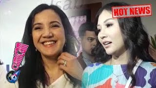 Cumi Higlights : Putra Andi Soraya Jadi Kasir, 'ASI' untuk Betrand - Cumicam 06 Desember 2019