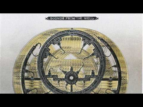 Various – Sounds From The Well: Collection 1