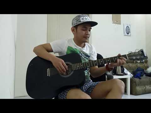 Kay Tagal - Mark Carpio (Chords)