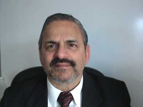 Urine Sugar or Blood Sugar. Which is better and why? Dr. Anup, MD Teaches Series English