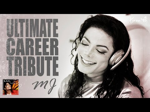 мι¢нaєℓ נa¢кsoη ♥ღ Love Lives Forever ... MISS YOU MORE MICHAEL