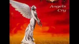 Desejo De Menina - Somos Um Só (Kate Bush/Angra - Wuthering Heights)