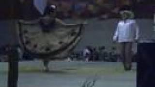 El jaibo en Jacala (huapango Mi lindo Tampico)