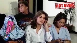 Download Video Hot News! Billy, Hilda dan Nikita Hadiri Sidang Kriss Hatta - Cumicam 24 April 2019 MP3 3GP MP4