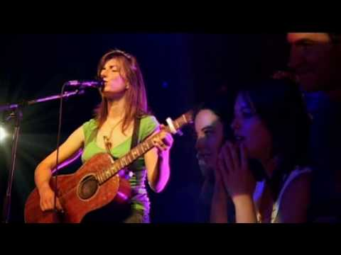 Download Anaïs - BB Baise moi - The Cheap Show Inyourface