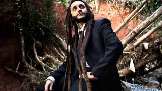 Alborosie  Zion Train ft  Ky Mani Marley