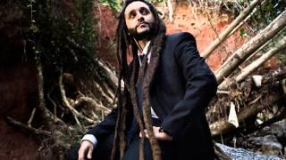 Alborosie  Zion Train ft  Ky Mani Marley
