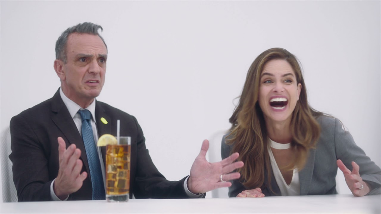 """Download """"Brockmire"""" in Georgia: From Pennsylvania to New Orleans to to New York in Final Season"""