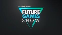 Future Games Show 2020