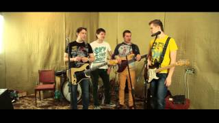 Nirvana Lithium (Видеоурок) от группы Премьера